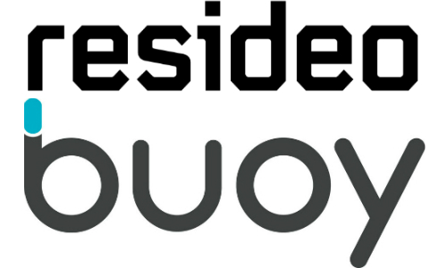 Resideo Adds Water Leak Prevention to Portfolio With Buoy Labs Buy