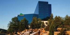 Read: How to Successfully Complete a Multiphase Casino Surveillance Project