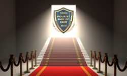 Read: Tips for Security Biz Success From This Year's Industry HoF Class