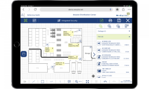 Read: WeSuite Launches Digital Site Drawing Tool
