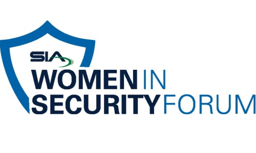 National Security Leader to Speak at ISC West Women in Security Forum Breakfast