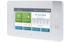 Read: 2GIG Releases eSeries Security and Control Ecosystem at ISC West