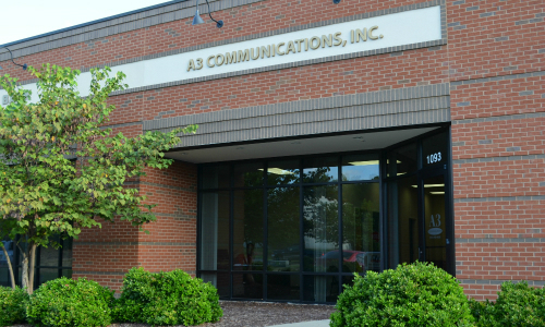 Systems Integrator A3 Communications Acquired by Cook & Boardman