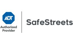 Read: SafeStreets USA First Dealer to Achieve Elite ADT Authorized Provider Status