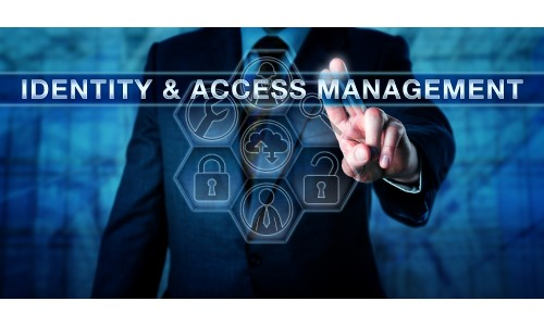 HID Launches New Cloud Identity & Access Management Platform