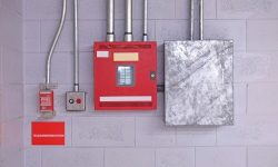 A Review of Training Required to Install Fire Alarm Systems