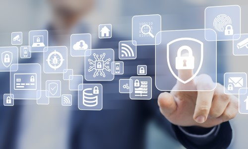 Why Today's Cyber Risk Is Greater Than Your Customers Think