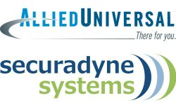 Read: Allied Universal Acquires Securadyne to Build Out Integration Platform