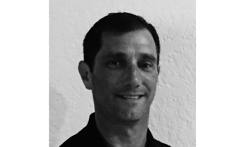 Micro Key Solutions Names Andrew Bensinger CEO