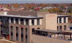 Read: Video Tour: CEDIA Celebrates Opening of Global HQ in Fishers, Ind.