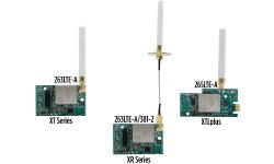 Read: DMP Introduces LTE Alarm Communicators for AT&T Service Areas