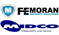 FE Moran Security Solutions Acquires Commercial Integrator MidCo