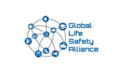 Read: Global Life Safety Alliance Launches to Foster Public/Private Collaboration