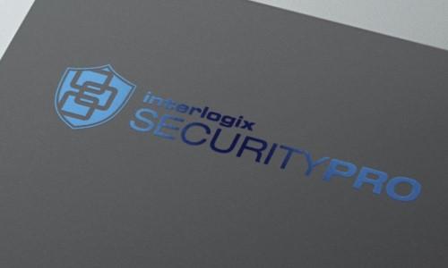 Interlogix Announces Return of Security Pro Dealer Program