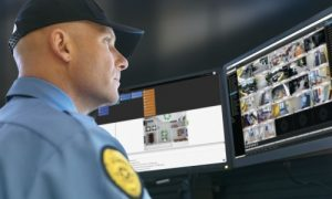 Read: Interlogix Launches Scalable Commercial Security Solution