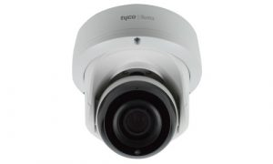 Read: Johnson Controls Releases Illustra Pro Cameras With Smart Wide Dynamic Range