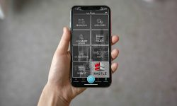 Kastle Systems, Rise Buildings Partner to Develop Mobile App Integration
