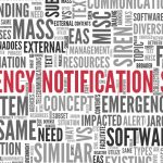 Mass Notification: Intelligibility is NOT Optional
