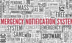 Read: Mass Notification: Intelligibility is NOT Optional