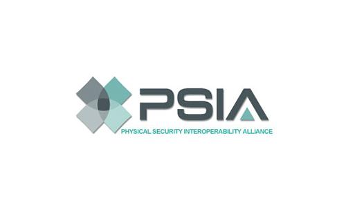 PSIA to Demo Enterprise Security Enhancements to PLAI Spec at ISC West