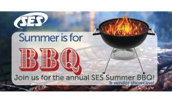 Read: Security Equipment Supply to Host Summer BBQ & Vendor Showcases