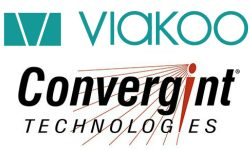 Viakoo Forms Managed Services Sales Partnership With Convergint