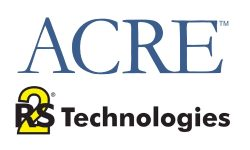 Read: ACRE Acquires RS2 Technologies to Expand North American Reach
