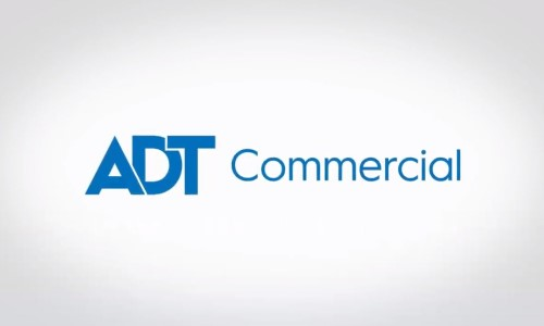 ADT Commercial Brand Unveiled at ISC West