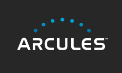 Read: Arcules Launches Cloud-Based Access Control-as-a-Service