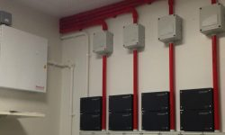 Read: How to Build an Effective Smoke & Heat Detection System
