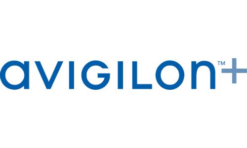 Avigilon Unveils New Loyalty Program for Partners