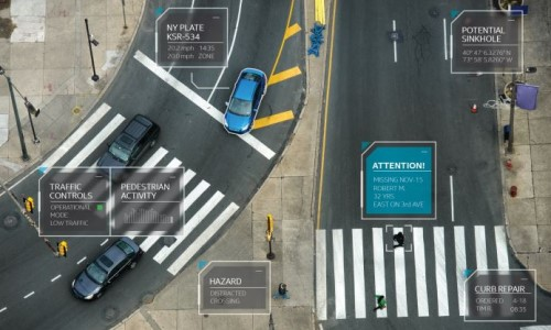 Honeywell MAXPRO Platform Gains AI Capabilities From Intel
