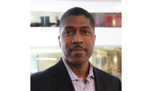 Read: Vidsys Appoints Founding Member Maurice Singleton as President