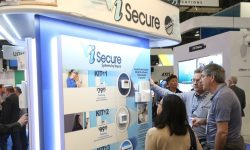 Read: Napco iSecure Fuels Fast, Easy Path to Security and Smart Home RMR