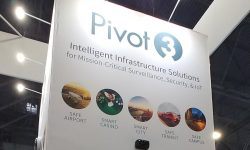 Read: Pivot3 Partners With Milestone, NVIDIA, Others for Mission-Critical Use Cases