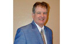Read: Dynamark Monitoring Promotes Rich Cowan to VP of Sales, Western Region