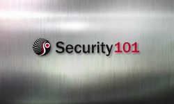 Read: Security 101 Opens 2 Franchise Offices in New York State