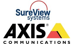 SureView, Axis Partner to Integrate SaaS-Based Surveillance Platform