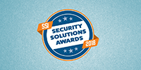 SSI Security Solutions Awards