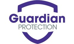 Read: Guardian Protection Services Introduces New-Look Brand and Namesake
