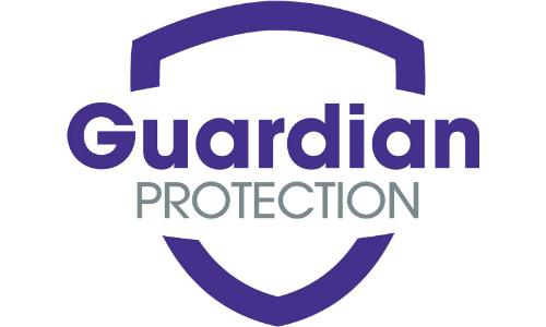 Guardian Protection Bags PDQ Award for Squashing False