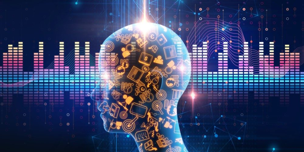 Why Combining A/V & AI Might Finally Lower the False Alarm Rate