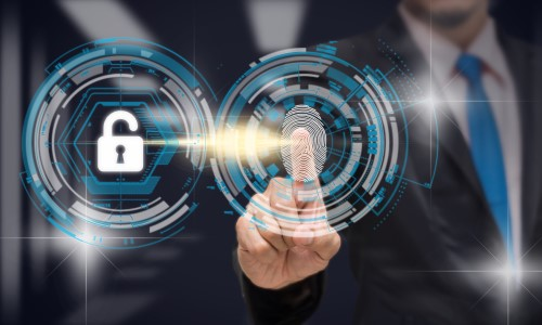 How to Ensure Your Customer Selects the Right Access Control Solution