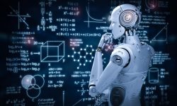 Read: Artificial Intelligence vs. Machine Learning: What's the Difference?