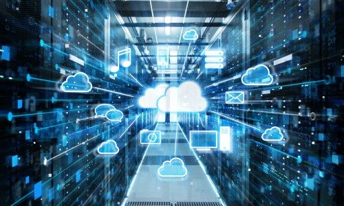 Johnson Controls Adds Cloud Support to Enterprise Access Control, Event Management System