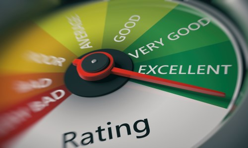 Why Positive Reviews Can Result in Higher RMR for Alarm Companies