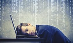 How to Avoid Cybersecurity Fatigue