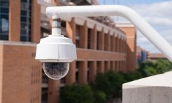 Survey: Campuses Say Integration, Maintenance Issues Plague Surveillance Cameras