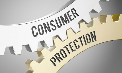What Dealers Everywhere Should Know About the Calif. Consumer Privacy Act