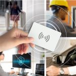ELATEC Universal RFID Proximity Readers for Identity and Access Management